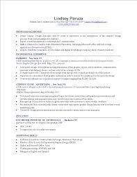 Graphic Designer Resume Sample Free Graphic Design Resume Sample Templates at 90