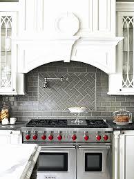 remarkable kitchen backsplash subway tile. Ideas Kitchenksplash Lowes Tile Wall Outstanding Subway Kit Installation Cost Kitchen Backsplash Remarkable O