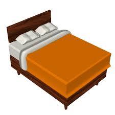 mattress clipart. mattress clipart