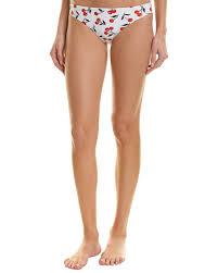 Shoshanna Bikini Bottom 1411001645