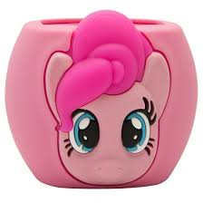 speakers pink. hasbro girls my lil pony bluetooth speakers-pink - sale kid city stores | baby clothing, kids clothes, toddler clothes speakers pink