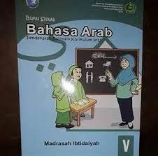 Check spelling or type a new query. Kunci Jawaban Tantri Basa Jawa Kelas 4 Hal 10 Kunci Jawaban