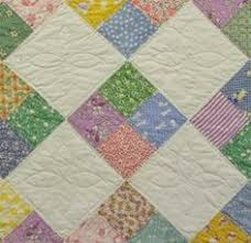 30s fabric quilt patterns - Google Search   Sewing for Beginners ... & 30s fabric quilt patterns - Google Search Adamdwight.com