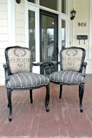 french chair upholstery ideas. french arm chairs to be customized by chairwhimsy on etsy chair upholstery ideas f
