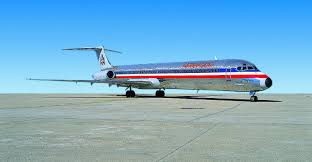 Md 80 Aircraft Seating Chart American To Retire Md 80 In 2017 Faces Interesting Paxex