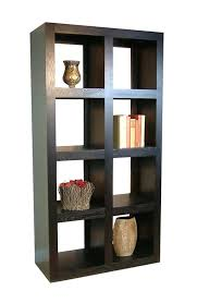 wooden book shelves staggering wood book shelves remarkable design contemporary dark bookcase large storage furniture wooden