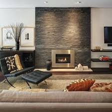 electric fireplace ideas fake fireplace decor local best wall mount electric fireplaces images on modern electric