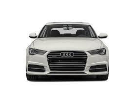 2018 audi a6 images. contemporary images 2018 audi a6 exterior photo and audi a6 images