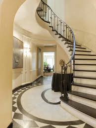 staircase design ideas premade loft railing stair basement home design newel post open pictures of floating stairs staircase designs spiral kits beautiful custom interior stairways