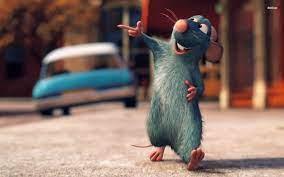 Mouse Animated Cartoon 高清晰度电视图片 ...