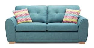 ace 3 seater sofa revive dfs ireland