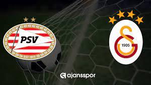 CANLI | PSV Eindhoven - Galatasaray maçı canlı yayın bilgileri - Blog  Gazetesi Son Dakika Haberleri Güncel Haberler