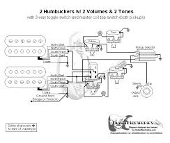 telecaster wiring diagram humbucker single coil wiring diagram three cool alternate wiring schemes for telecaster seymour duncan