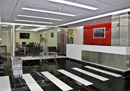 rent office space. 10 Tips For Renting Office Space In New York City Rent