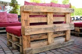 Creative Patio Furniture Made From Pallets Pallet Furniture Patio Furniture Made Out Of Pallets Furniture Design Patio Furniture Made From Pallets Furniture Design