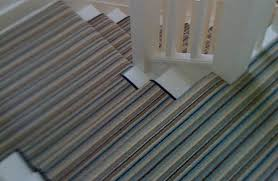 carpet for stairs and landing. c0041 009 striped stairs stripe4 carpet for and landing