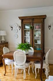 antique formal dining lucille ball sweet home alabama love lucy dining rooms