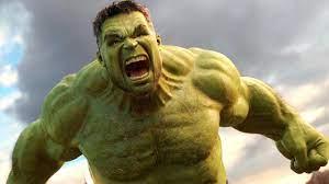 Top 10 Best Hulk Fight Scenes - Hulk Smash - YouTube