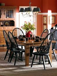 windsor dining chairs 8