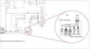 bmw gm5 wiring diagram wiring diagram essig bmw gm5 wiring diagram auto electrical wiring diagram bmw e36 wiring harness diagram bmw gm5 wiring diagram