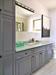 Rustoleum Kitchen Transformations Reviews A Budget Friendly Bathroom Almost Two Years Laters What Held Up