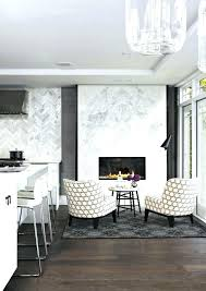white tile fireplace surround white tile fireplace white subway tile around fireplace white tile fireplace