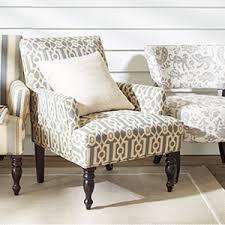 ikea furniture online. Modren Ikea Pier 1 Imports Inside Ikea Furniture Online