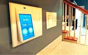smartthings garage door garage door garage door opener medium size of iris garage door opener display