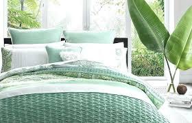 single bedroom green duvet cover queen single bedroom medium size single bedroom green duvet cover queen comforter woman forest green quilt mint