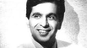 Farewell Dilip Kumar! Legendary actor ...