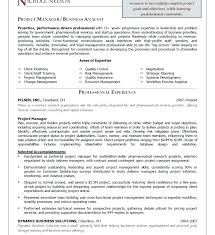 Retail Regional Manager Cv Template. Retail Manager Cv Template ...