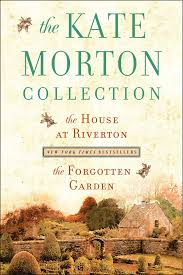book cover image jpg the kate morton collection