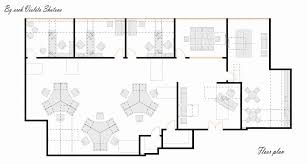 office plans and designs. floor plan open examples ideas plans designs furniture build most based small home office and n