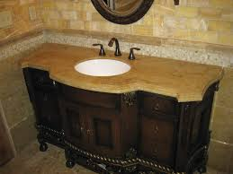 bathroom vanity tops without sink. bathroom vanities without tops with oval sink and double handle faucet for decoration ideas vanity t