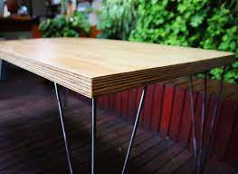 36 round plywood cocktail table top product information: Pin On Plywood