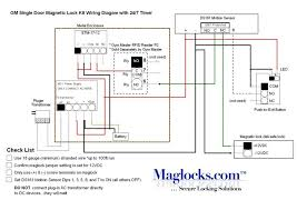 aiphone lef 3 wiring diagram kgt Intercom Wiring-Diagram 1 aiphone wiring diagram vc k jk jf series jo lef 1366x969 in 3