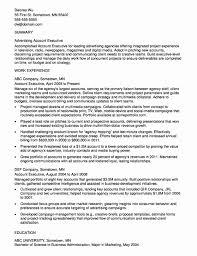 Ats Friendly Resume Inspiration Ats Resume Format Ats Friendly Resume Template New Ats Resume