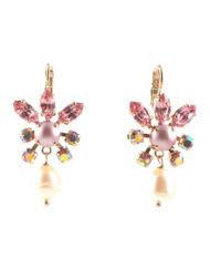 mariana earrings e 1150 2 m233 1