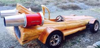 electric car motor horsepower. Perfect Motor Following This Reid Then Apparently Added Two Industrialstrength Leaf  Blowers 20 Horsepower A Pop Before Taking The Creation To Local Drag Strip  To Electric Car Motor Horsepower