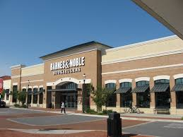 File Barnes and Noble Hendersonville TN USA JPG Wikimedia mons