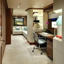 home office small office space. Perfect Space Cheap Office Space Home Small Design Photo  Of Goodly Designs Modern  With A