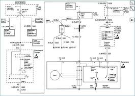 security camera wiring diagram on fire alarm system wiring diagram honeywell security system wiring diagram alarm karr typical burglar security camera wiring diagram on fire alarm system wiring diagram