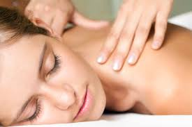 Image result for Massage Spa