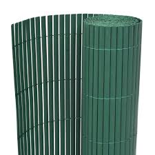 <b>Double Sided Garden Fence</b> Outdoor <b>Fence</b> Porch Blind Sunscreen ...