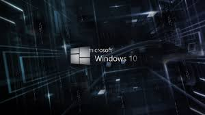 Wallpaper windows 10 ...