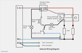 leviton lighted rocker switch wiring diagram wiring library five doubts about lighted rocker switch diagram information rh comnewssp com leviton 15a 120v switch wiring