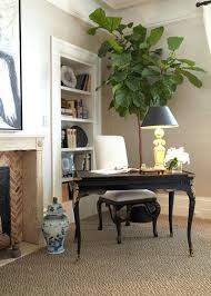 eclectic bedroom furniture. Furniture For Corner Surprising Eclectic Bedroom By Design With Of Room And E
