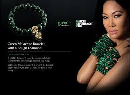simmons jewelry. diamond empowerment fund simmons jewelry l