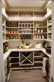 Best Kitchen Pantry Designs 35 Best Kitchen Pantry Design Ideas Kitchen Organization