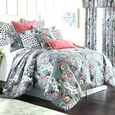 cable knit duvet covers print bedding grey throw blanket cover cable knit sheet set